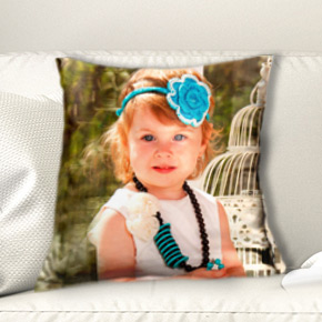 Photo Pillow Gifts