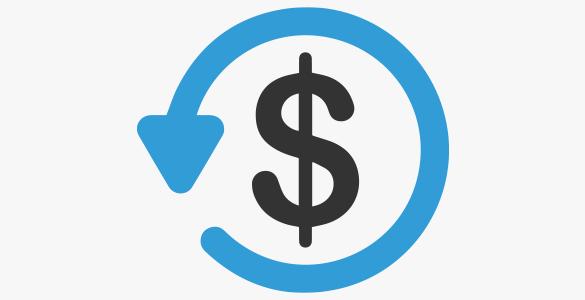 Refund and Return